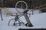 accidente con un ciclista