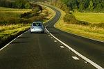 teorico de conducir por libre